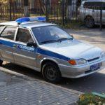 Милиция принимает заказы на охрану домов, квартир и офисов