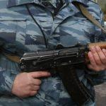 Блогеры критикуют форму от Юдашкина и покупают камуфляж в «Сплаве».