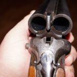 Рунет снова обсуждает Гражданское оружие