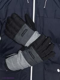 Dakine, термобелье, перчатки,