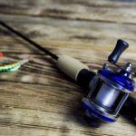 Зимняя рыбалка – ловля судака на балансиры