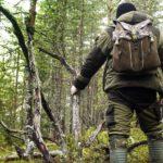 Как выжить в дикой местности