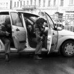 Услуги охраны, предоставляемые ФГУП «Охрана» при МВД РФ