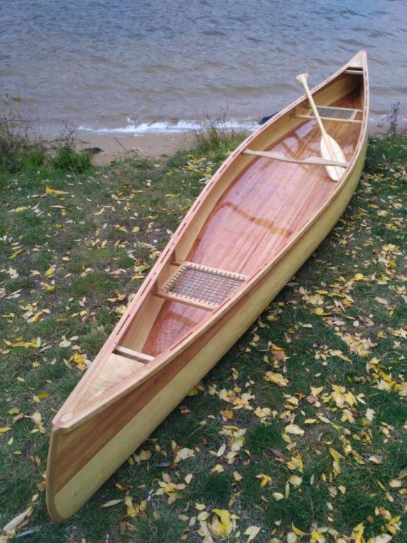 Лодки своими руками