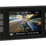 Обзор автомобильных видеорегистраторов. Отзыв о видеорегистраторе Iconbit DVR FHD CORE