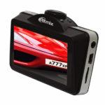 Отзывы о видеорегистраторах. Обзор Видеорегистраторов Ritmix AVR-855 и Ritmix AVR-929.