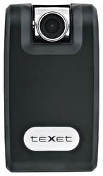 Отзывы о видеорегистраторах. Обзор Texet DVR-02. Недорогой и функциональный.