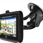 Автомобильный GPS навигатор Treelogic TL-5018BGF AV Glonass. Отзывы, обзоры, характеристики