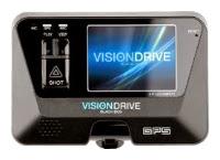 Оптимальное предложение от Visiondrive – модель VD-3000K-HD