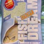 Короткие советы рыбаку