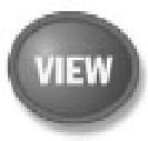 функции эхолота (кнопки)