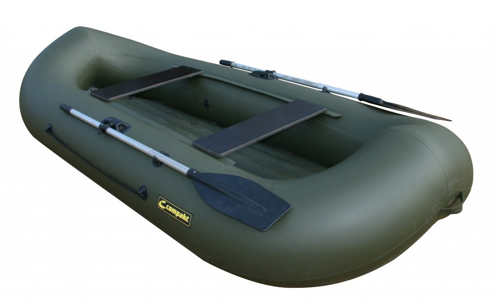 КОМПАКТ-300М, пвх, надувная лодка, купить лодку пвх,