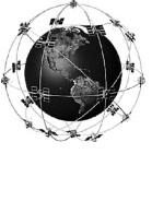 Как GPS и картография работают