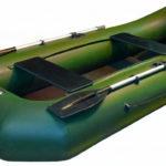 """Надувная лодка """"КОМПАКТ-290"""". Отзывы,цены, рыболовные интернет магазины, где купить и как выбрать"""