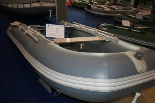 надувная лодка, лодка  ПВХ,