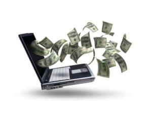 Интернет-бизнес: преимущества и недостатки