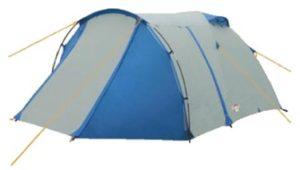 Field Explorer, палатка Field Explorer, палатка,