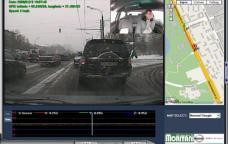 Первичный мониторинг: Видеорегистраторы (обзор, отзывы, характеристики, ресурсы)