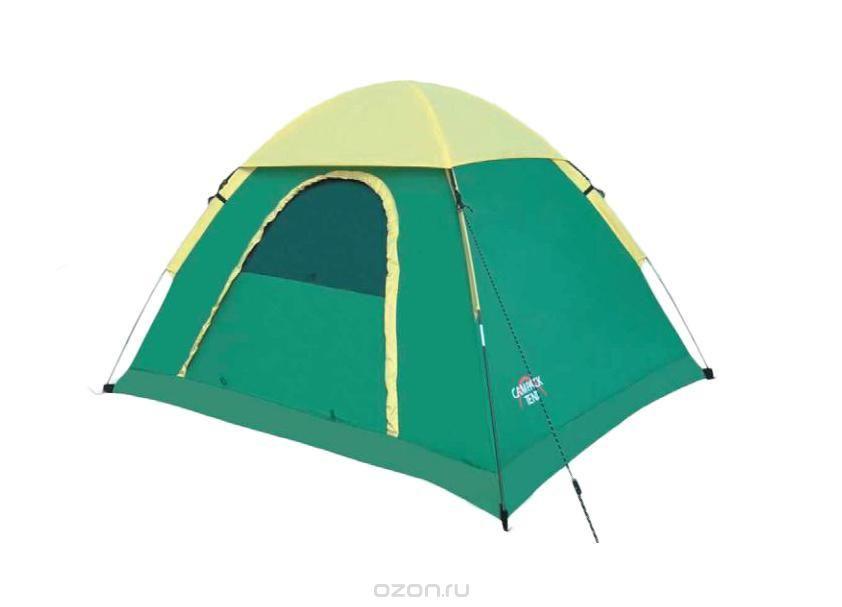 free explourer, палатка, free explourer палатка,