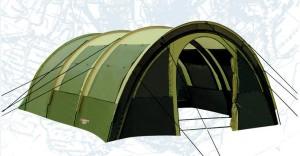Breeze Explorer, палатка Breeze Explorer, палатка,
