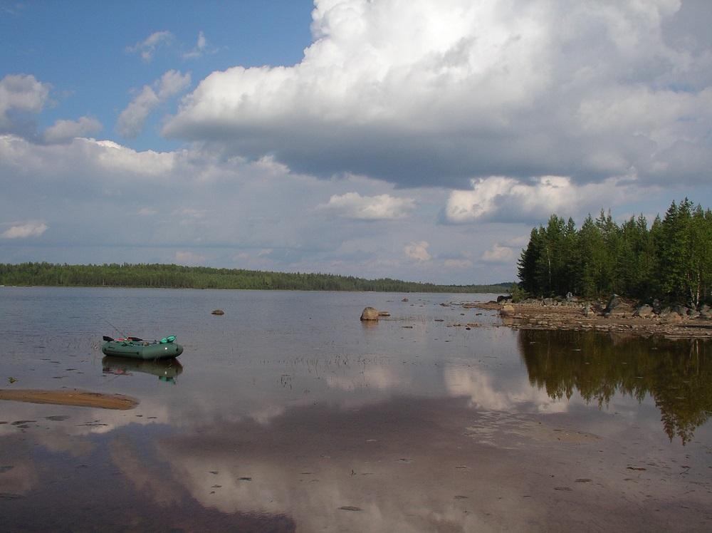 река, рыбалка, рыба