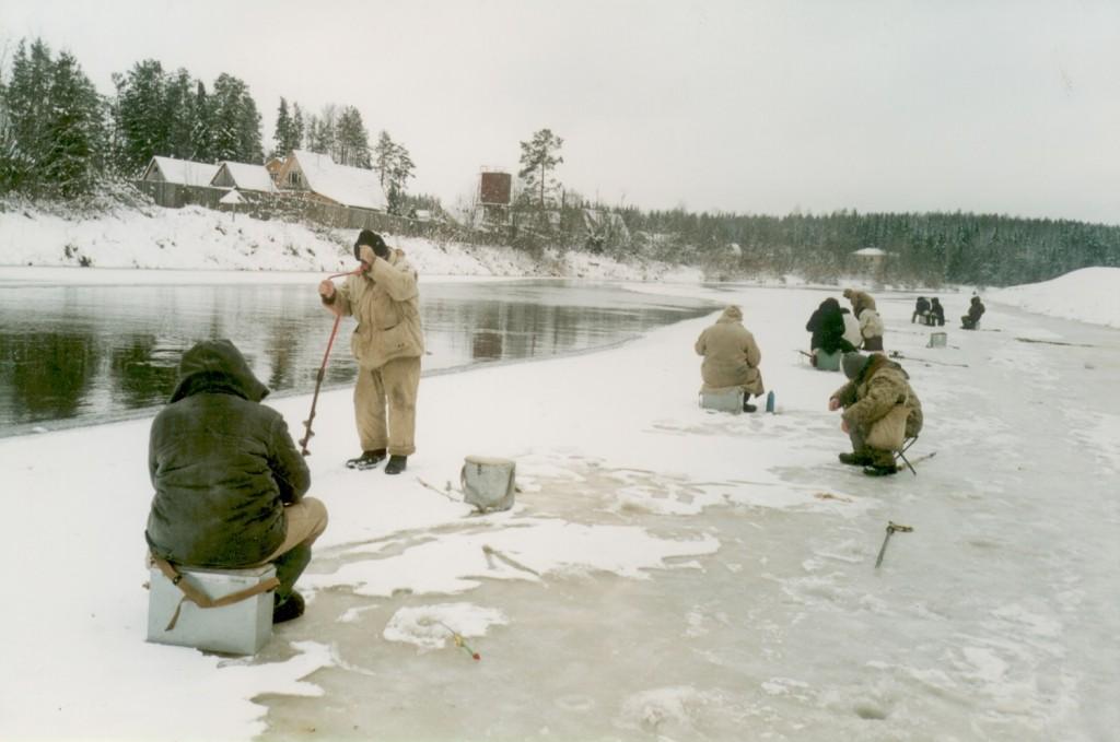 первый лед рыбалка, первый лед, рыбалка,