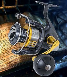 Twin Power SW-B, шимано, морские катушки, катушки для морской рыбалки,