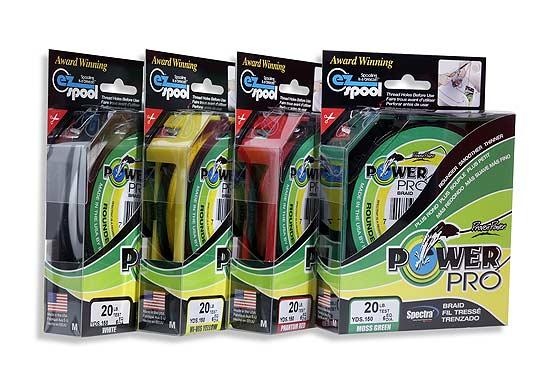 Power Pro Moss green,Power Pro, Moss green, плетенка, плетеный шнур,