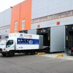Сопровождение и охрана груза при транспортировке — доверьтесь профессионалам охранного предприятия
