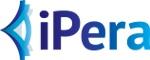 ipera logo