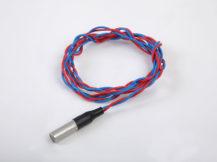 Мираж-ТД-01 купить датчик температуры