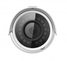 камера наблюдение купить в интернет магазине