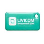 RFID-метка Livi Tag